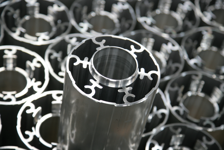 Aluminum Extrusion Suppliers for the Best Quality Product You Need