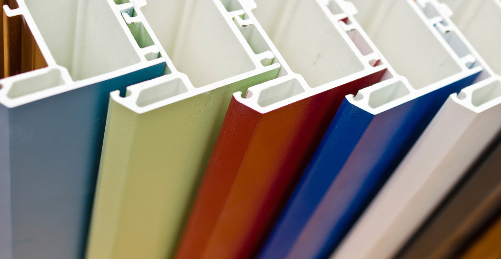 6 Preferred Materials for Custom Plastic Extrusions