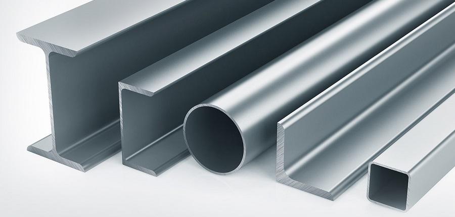 aluminum extrusion companies