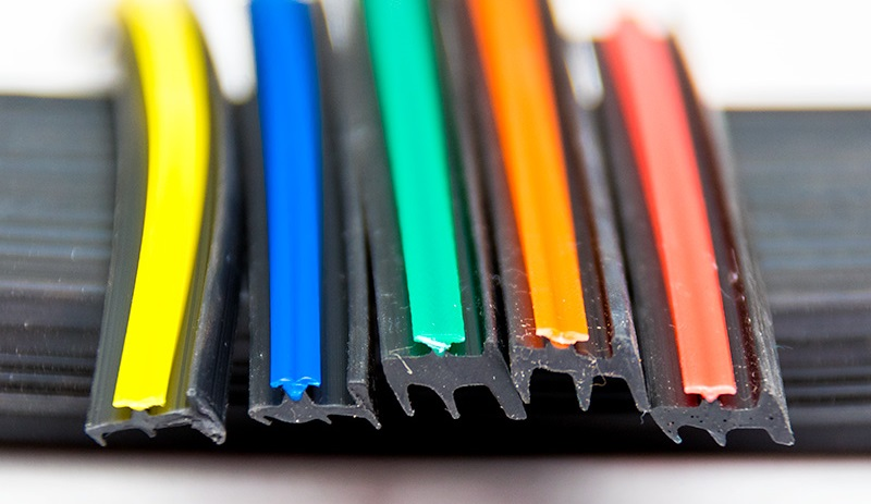 Why Custom Plastic Extrusions Can Fulfil All Your Production Needs