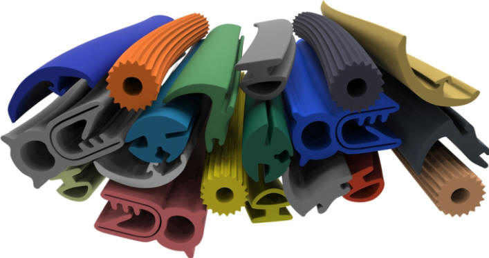 Challenges That Plastic Extrusion Manufacturers Could Face in 2018