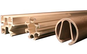 aluminum-extrusion-manufacturers